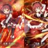 【マギレコ】杏子の覚醒素材「シャベル」のドロップ率が高い場所は??
