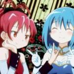 【マギレコ】次の星4追加キャラになりそうな『杏子』←読み方ちゃんとわかってる?