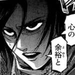 【マギレコ】そろそろ新しいちゃんとしたイベントが欲しいな・・・