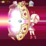 【マギレコ】チャレンジ9は星3綾野梨花でサクサククリア出来るぞ!