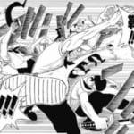 【マギレコ】杏ブラスト3枚はクソ強いぞ!が、しかし!!!