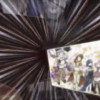 【マギレコ】星4確定ガチャは今後実装されるのか??