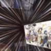 【マギレコ】星4は確定演出が来ないと出ない!?