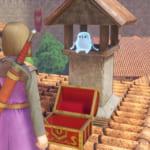 【マギレコ】宝箱の色によってドロップする素材が決まっている!!!