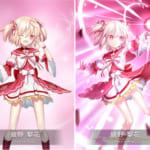 【マギレコ】チャレンジクエスト9の手帳周回では梨花が優秀すぎて脳死!!!!
