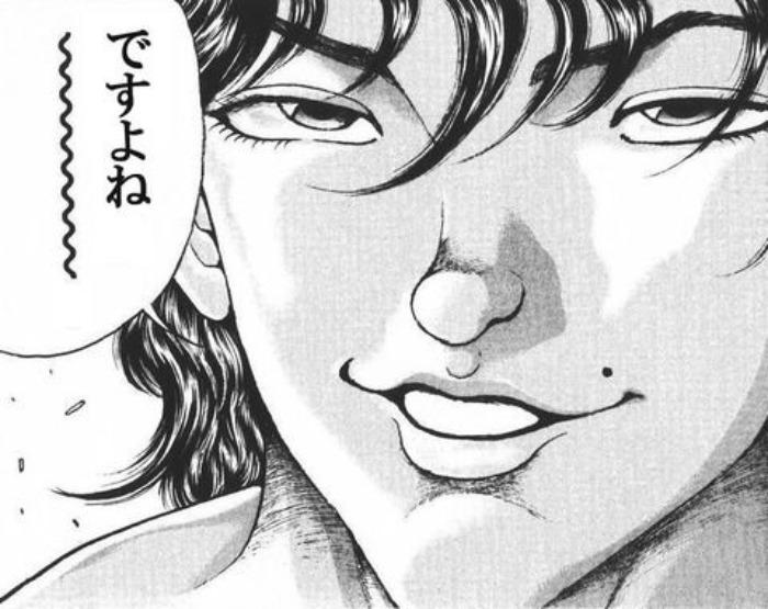 【マギレコ】今回のオリキャラは完全に別世界すぎて違和感しかないよな...
