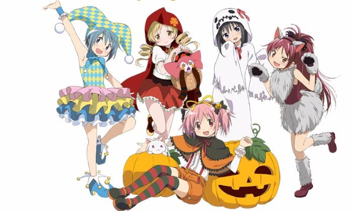 【マギレコ】10月30日(月)からハロウィンイベント来る可能性大?!