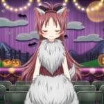 【マギレコ】杏子のオオカミ衣装は本人が居なくても取るべき??