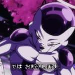 【マギレコ】レナピックアップはあまり人気がない模様・・・