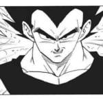 【マギレコ】最強キャラって誰だ?