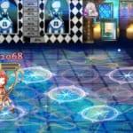 【マギレコ】れんのマギアの威力がサイレント修正されている!??