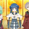 【マギレコ】ななか組の魔法少女ストーリーは全部繋がってる!?