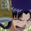 【マギレコ】ミラーズランキングはBP回復薬勝負になりそう!