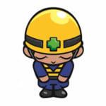 【マギレコ】メンテキタ━(゚∀゚)━!終了時間は16時30分!!!
