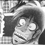 【マギレコ】25万円課金した結果、大爆死したんだが・・・