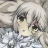 【マギレコ】かずみのイベントが来るという事は織莉子のイベントも実装されるのか??