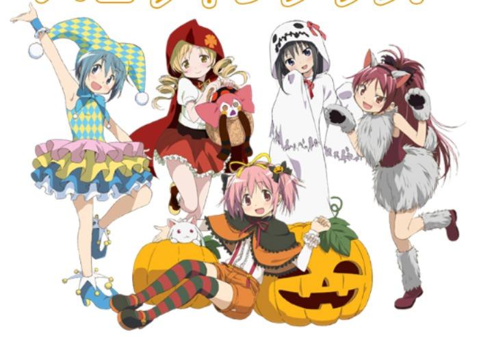 【マギレコ】ハロウィンイベントは楽しい??それとも...