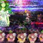 【マギレコ】アイちゃん戦の演出について皆の反応をまとめてみたよー!!!!