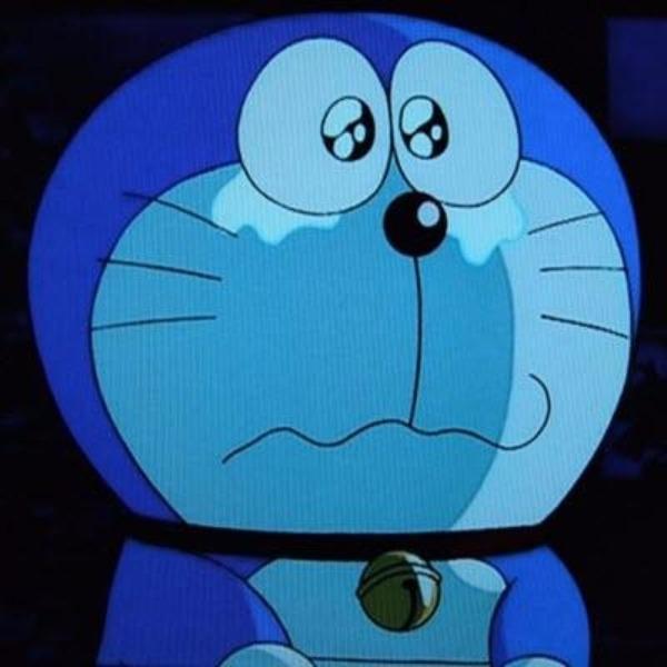 【マギレコ】まなかのある台詞はシェフに限らずあらゆる仕事をこなす上で心に留めておくべきだな!!!