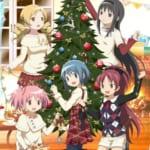 【マギレコ】クリスマス・正月には星4確定ガチャの実装あるか!???