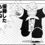 【マギレコ】無課金者が課金者に勝った!