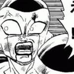 【マギレコ】スキルバグ修正されたが…任意アプデwwwww