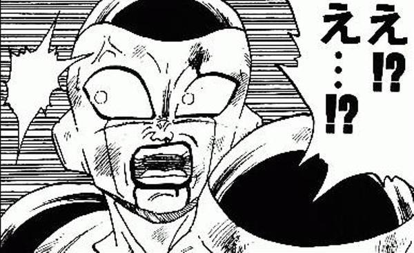 【マギレコ】スキルバグ修正されたが...任意アプデwwwww