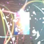 【マギレコ】現状は全体攻撃できる星4魔法少女が大当り状態なのかな?