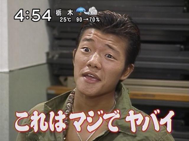 【マギレコ】イヌカレーさんがオコです!!!!原因は...