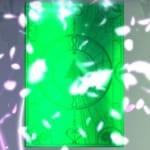 【マギレコ】もう闇と光はいらん!!水と木の追加を求む!!!