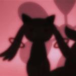 【マギレコ】シナリオはやっぱり虚淵氏がいい!まどマギ関連にはやっぱり携わってくれないのかい?