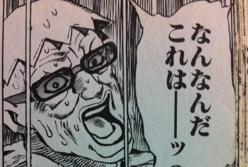 【マギレコ】マギレコ広告の隠しキャラ発見!!!!このキャラは...