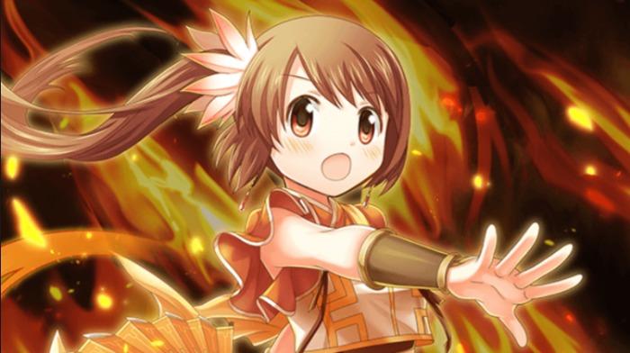 【マギレコ】鶴乃はベースメモリアさえ揃ってれば化物になるなwwwwww