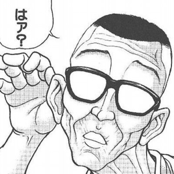 【マギレコ】100日記念メモリアのイラストってめちゃくちゃカワイイよなwww