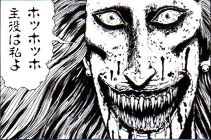 【マギレコ】新キャラ『かなえ』って全ての魔女をワンパンしそうだよなwwwww