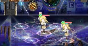 【マギレコ】チャレンジ19はマイバイブルを装備すればかなり楽だぞ!!