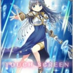 【マギレコ】魔法少女は老いで力が弱くなるって本当??