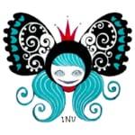 【マギレコ】劇団イヌカレーも見滝原市の魔法少女をコンプ!!!www