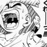 【マギレコ】鶴乃を凸りたい!デスティニーボトルイベント早く来てくれ!