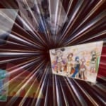 【マギレコ】星4確定チケットでみんなの求める魔法少女は?