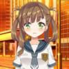 【マギレコ】キリカは強化されたが、こころは・・・???