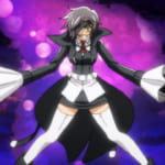 【マギレコ】キリカの魔法少女狩りイベントやりてぇwwwwww