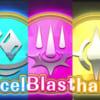 【マギレコ】ディスク構成で一番有能なのはブラスト3枚ではない!!!