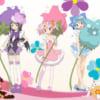 【マギレコ】神浜で一番かわいい魔法少女は?
