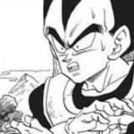 【マギレコ】ミラーズの強者判定になるチーム力ってどのくらいなの?