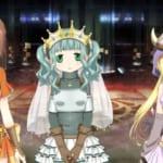 【マギレコ】ストーリーの続きが気になる!あの3人は本当に洗脳されちゃったの?
