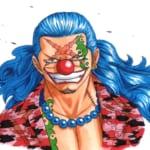 【マギレコ】ホーリーマミがバギー船長になるバグが!?www