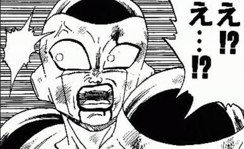 【マギレコ】微課金で3万いったぞ!パーティは3人編成が良いぞぉぉぉ!!!