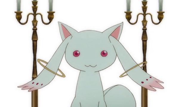 【マギレコ】メイン勢以外のキャラも星5化して欲しいなぁぁぁ!!!
