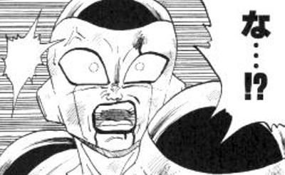 【マギレコ】ミラーズランキングのSランクのボーダーラインは??